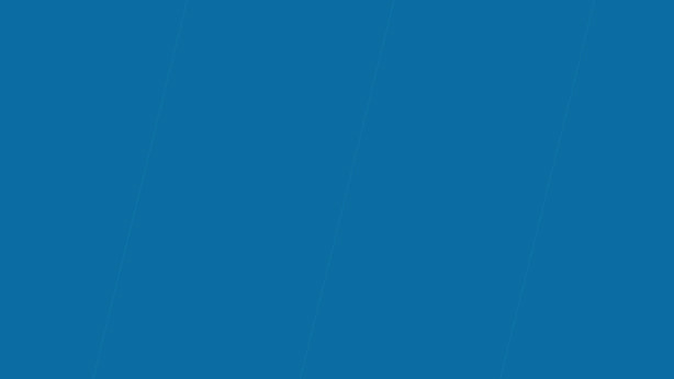 Votre association lance un Crowdfundind en partenariat avec la Banque Populaire «Kocoriko»
