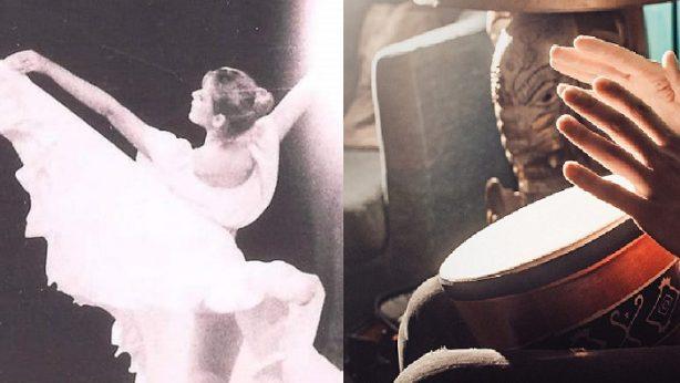 Atelier Musical et Danse